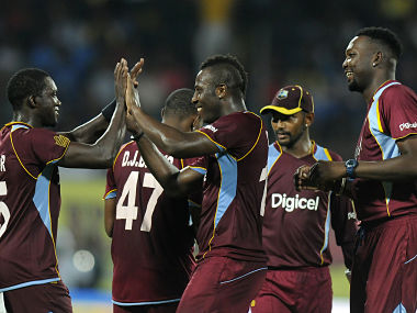 Not the Windies of legend anymore/ BCCI image