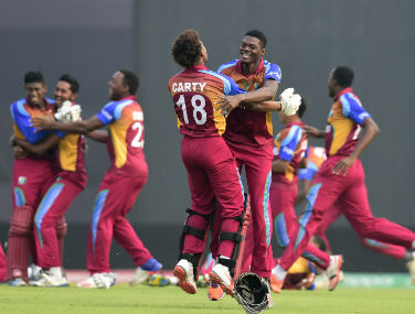 Windies_380x285