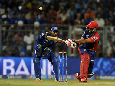 All eyes will be on Yuvraj Singh as the IPL 2016 auction gets underway. Photo: Sportzpics / IPL