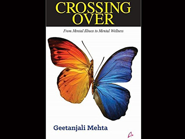 crossing-over_380