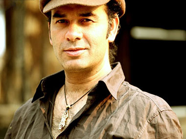 mohit-chauhan_ibnlive_380