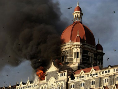 The 26/11 Mumbai attacks were among the worst India has ever seen. PTI