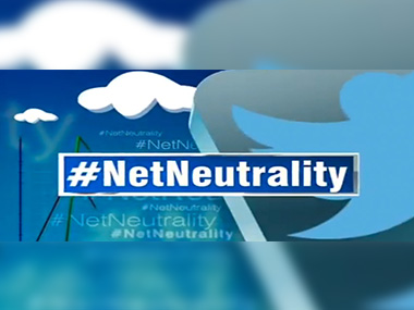 Trai will get net neutrality soon.