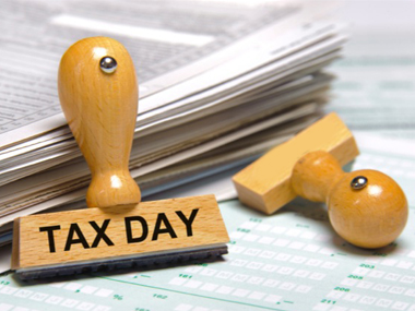 taxday-thinkstock