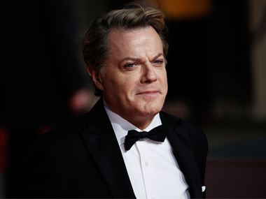 Eddie Izzard. Image from Getty
