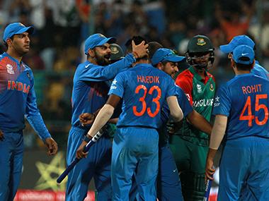 India-VS-Bangladesh_380_Solaris_4