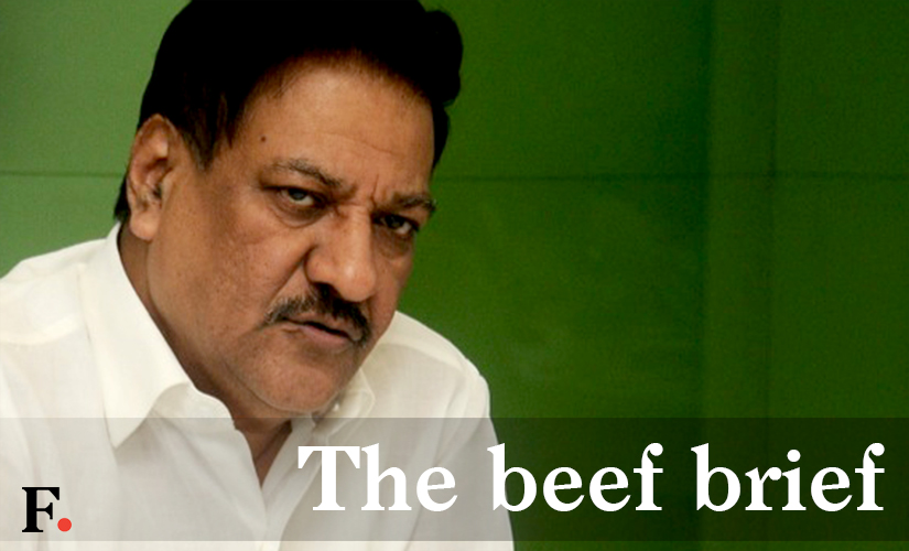 The-beef-brief