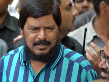 athawale-380