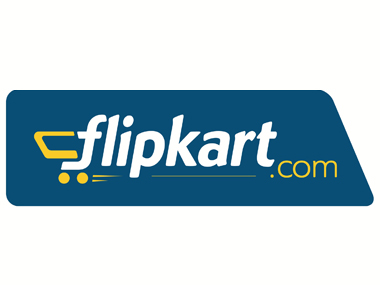 Flipkart's registered customer base stands at over 60% of the entire wireless and wireline broadband connections in India