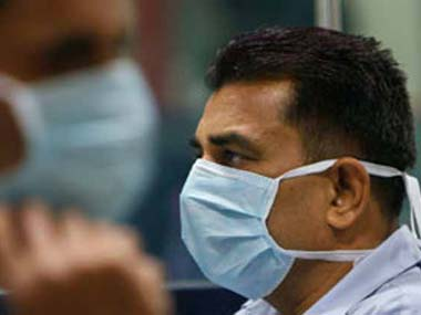 Representative image. Agencies