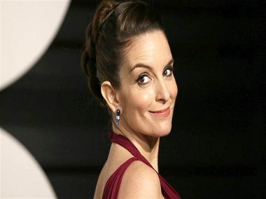 tina-fey-tease-today-160301_89defd302ac0b6ca80d1883dbf607e16.today-inline-large