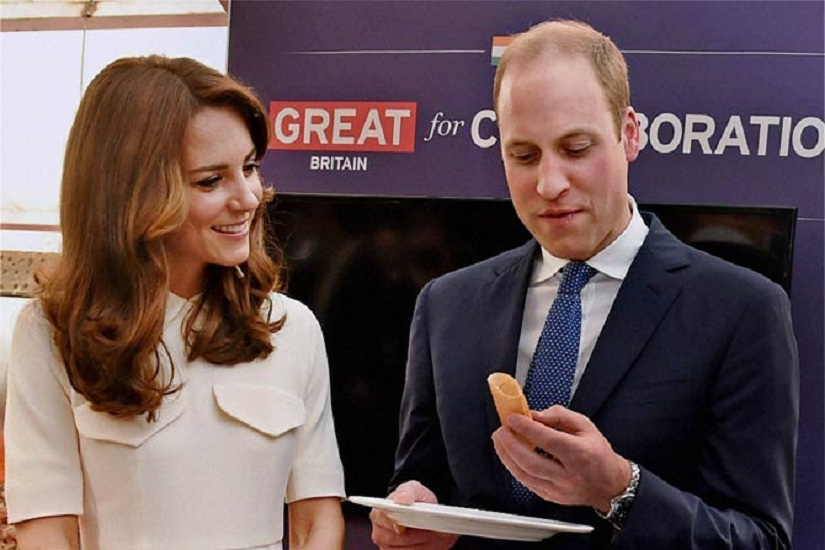 11-Will-Kate-dosa