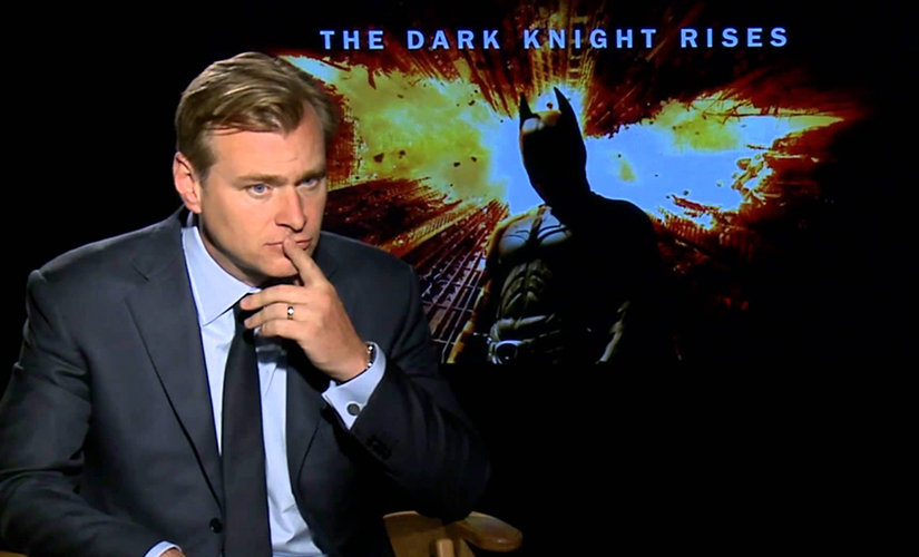 Christopher-Nolan's-Dark-Knight-trilogy_Listicle_youtube