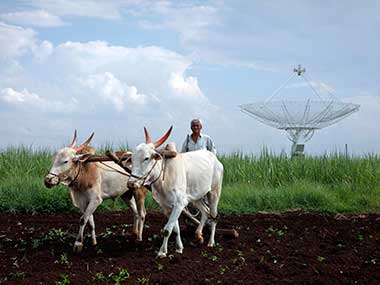 FarmersIndia_Reuters