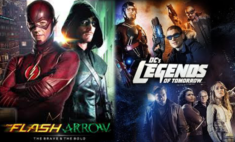 -'Flash',-'Arrow',-'Legends-of-Tomorrow'_listicle