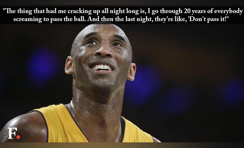 Kobe-Bryant-AP_Listicle