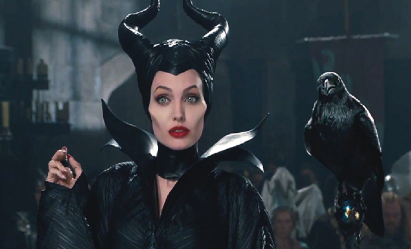 Maleficent LISTICLE