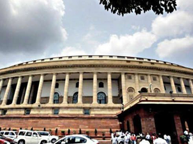 Lok Sabha passes Bankruptcy code; Will this change life for Indian banks? - Firstpost