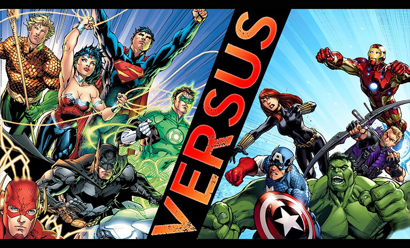 The-Avengers'-versus-'the-Justice-League_Listicle_youtube