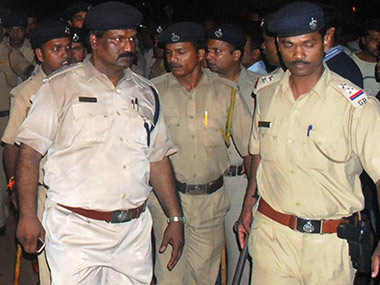 Woman raped in north Goa, two Nigerian nationals named as accused