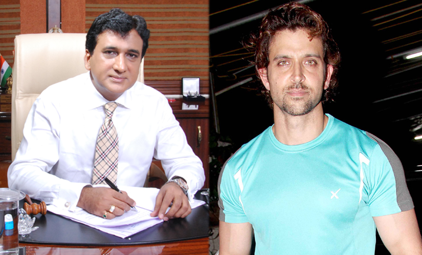 Hrithik's-lawyer_listicle