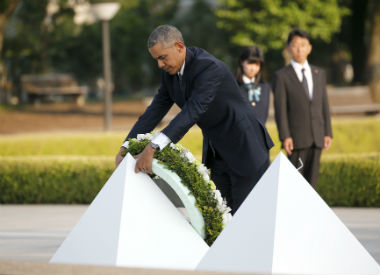 Japan Obama Hiroshima_Verm AP cropped