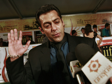 The court observed that the pellets recovered from the hotel rooms of Salman Khan and Saif Ali Khan were not only different from those said to have been recovered from the vehicle, but also of inferior quality. Reuters