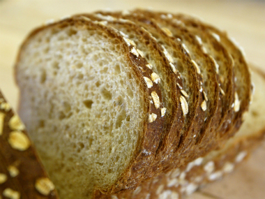 CSE report suggested the use of potassium bromate as an additive in food products may lead to cancer. Getty images