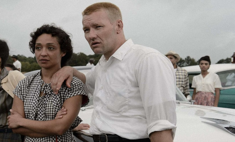 loving by jeff nichols LISTICLE
