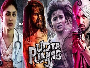 1084401998-Udta-Punjab-Official-Trailer-Out-Shahid-Kapoor