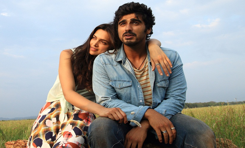 finding-fanny-4a