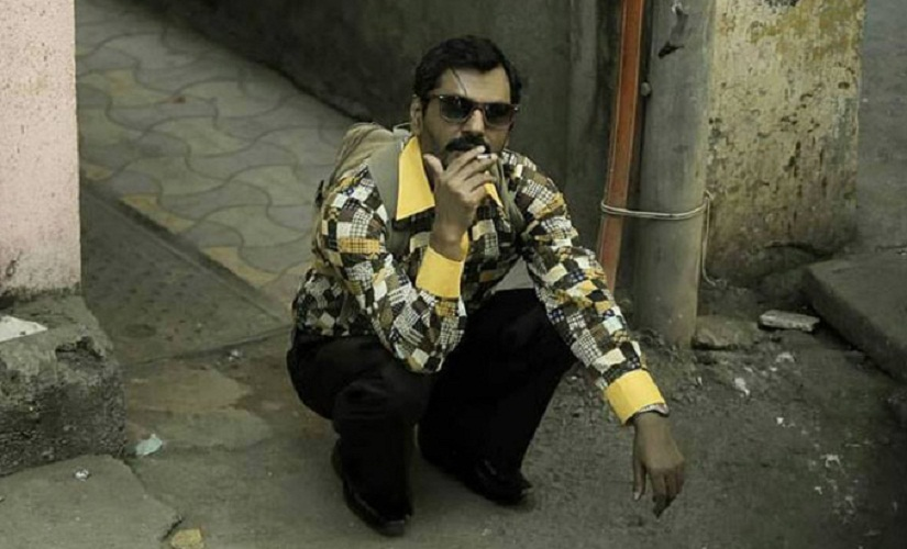 snapped-nawazuddin-siddiquis-amazing-look-on-raman-raghav-2-0