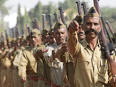 Representational image. AFP