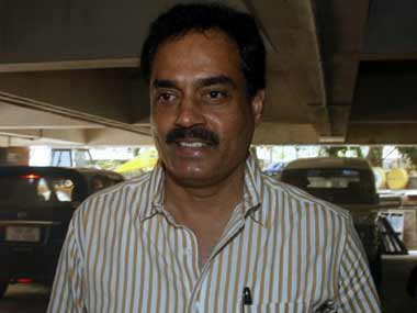 Dilip Vengsarkar cleared of all charges in IPL conflict of interest case. AFP