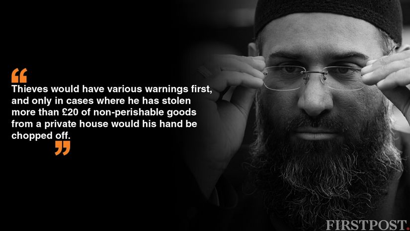 Anjem-Choudary_quote2
