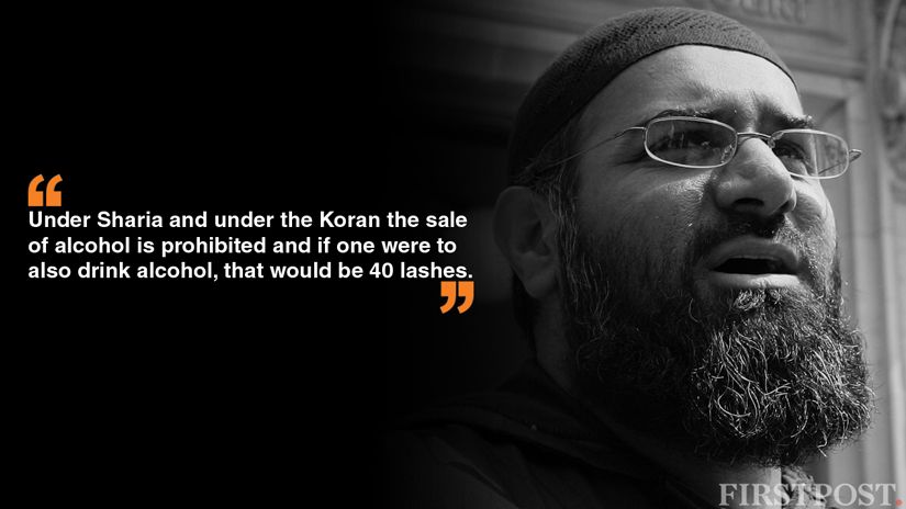 Anjem-Choudary_quote3