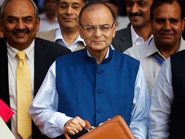 Union Finance Minister Arun Jaitley is scheduled to visit Pakistan on 25 August for Saarc summit