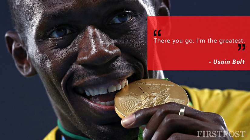 Bolt_quotes