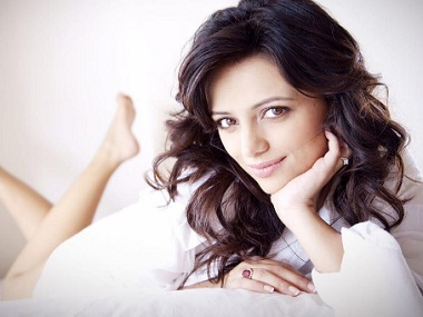 Kasamh Se actor Roshni Chopra welcomes second baby with ...