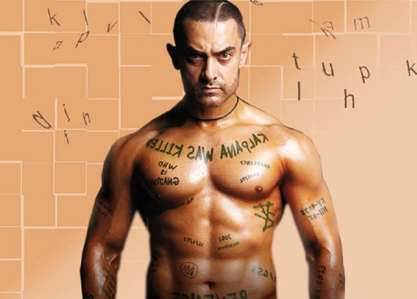 aamir-khan-shirtless-dress-glamour-still-ghajini