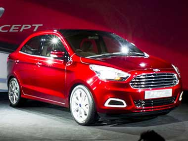 Likewise diesel variant of the model has seen a price cut ranging between Rs 25000 and Rs 91000 across different versions and will now be available ... & Ford India slashes prices of Aspire Figo by up to Rs 91000 to ... markmcfarlin.com