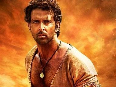 mohenjo-daro-film-trailer-hrithik-roshan