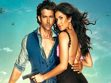 'Bang Bang' made around Rs 180 crore in box office collections. But it cost between rs 120-150 crore to make. So what was the profit for Fox Star Studios?