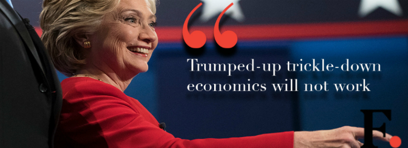 Hillary_Trickle_825