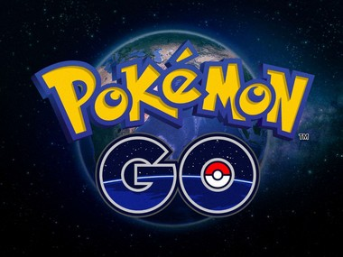 pokemon-go-logo_cr