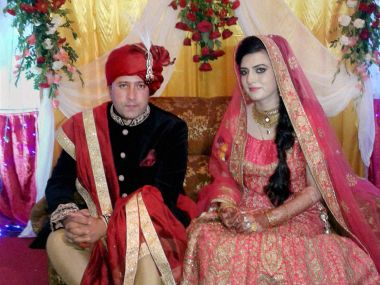 srinagar-wedding-pti