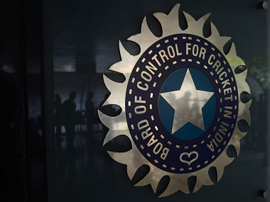 Supreme Court deferred its next hearing in the BCCI-Lodha panel spat to 17 October. AFP