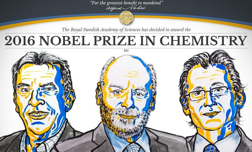 Nobel_Chemistry_Twitter