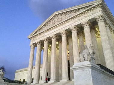 US_Supreme_Court_AP