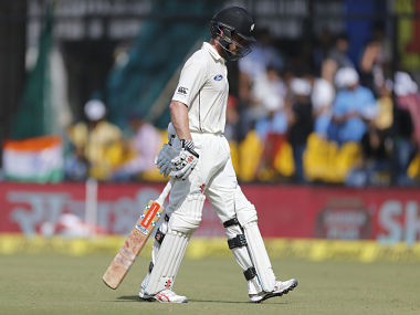 File picture of Kane Williamson. AP